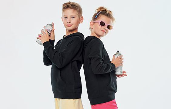 Wiggers Borduur BV - Kids & Baby